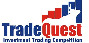Tradequest Ceremony for Private Schools