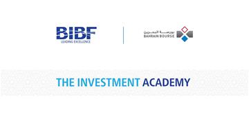 Investment Academy