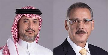 Bahrain Clear Elected Bucheeri As Chairman
