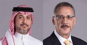 BHB's Board Approves the Financial Results for the First Quarter and Discusses the Procedures of Segregating Bahrain Clear from Bahrain Bourse
