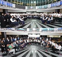 Bahrain Bourse Kicks-off 2017-2018 TradeQuest Challenge for Schools