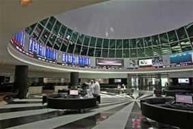 Bahrain Bourse lists BD200 Million Government Development Bond – 15th Issue