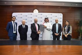 "Bahrain Bourse Endorses ""Mutamahin"" Program"