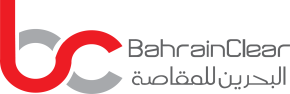 Bahrain Clear Calls for the Registration of Pledged Securities