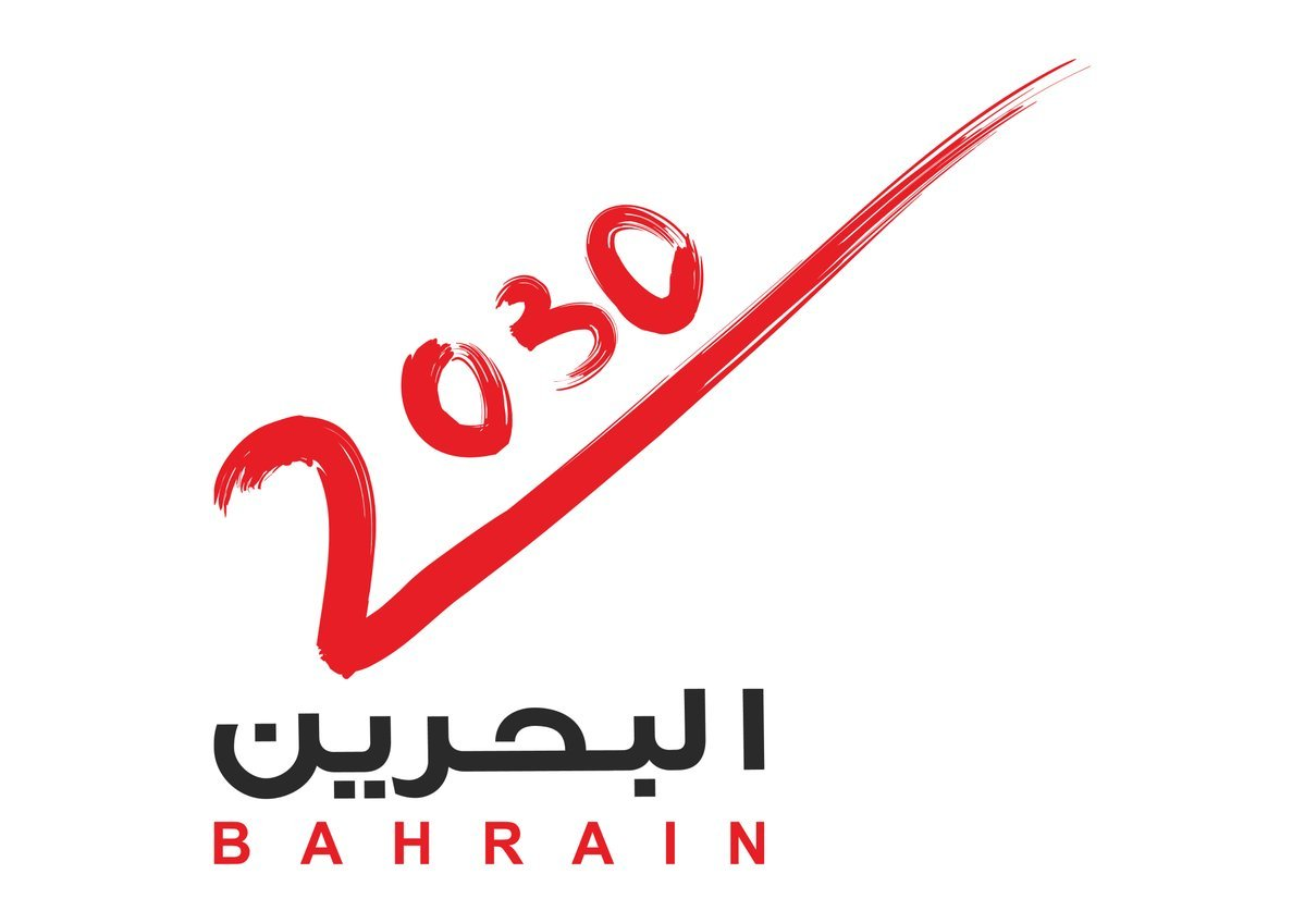 Welcome to Bahrain Bourse