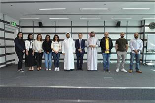 Bahrain Bourse and Middle East Investor Relations Association (MEIRA) Hold Certified Investor Relations Officer Programme in cooperation with the BIBF
