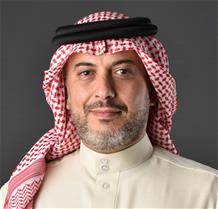 Bahrain Bourse Participates in IOSCO's 2020 World Investor Week to Promote Investor Education