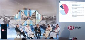 Bahrain Bourse & Bahrain Clear Corporate Access Day Met with Keen Interest  The event attracted high-profile international investment funds